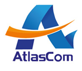 application atlascom