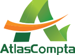 application atlascompta