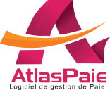 application atlaspaie